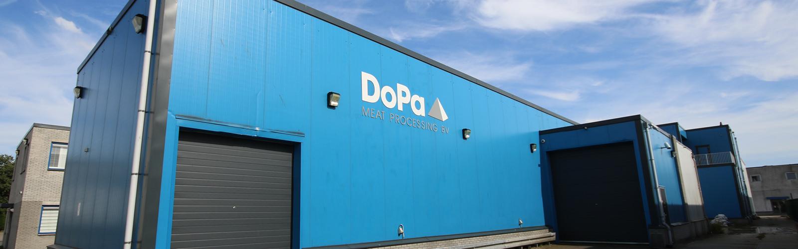 dopa_meat_1600x500_4